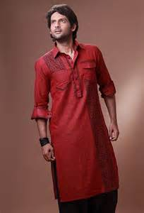 2014 men latest contact no in khi picture 7