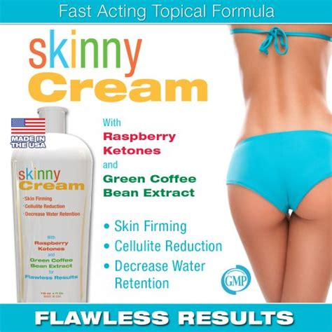 free cellulite cream samples with free shipping picture 3