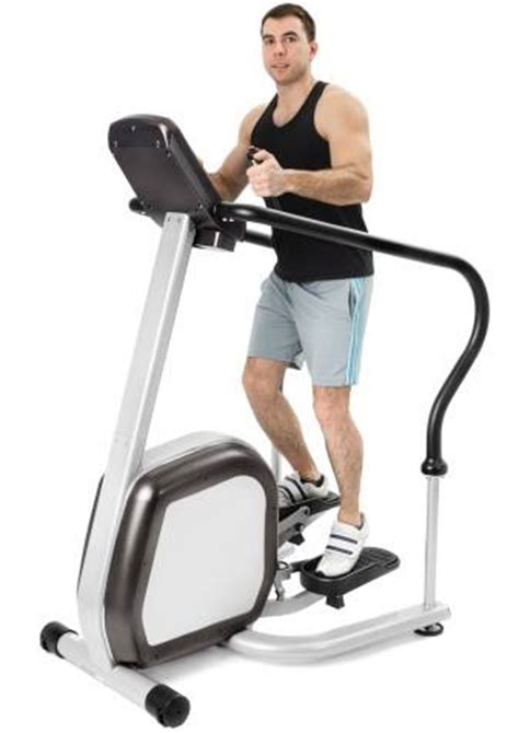 best cardio workout for weight loss picture 9