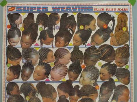 african american hair salon nj picture 4