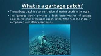 marine debris awareness picture 7