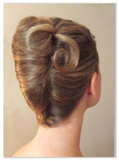 aol hair styles picture 18