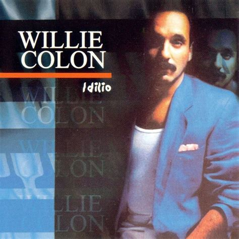 willie colon the best picture 5