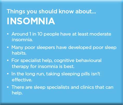 facts about insomnia picture 5
