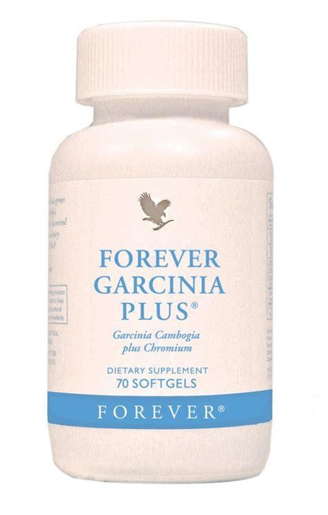 forever garcinia plus uk picture 3