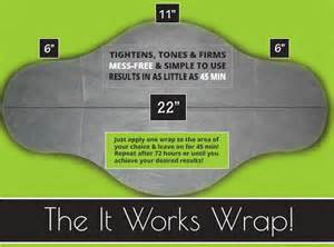 what is better than it works body wraps picture 2