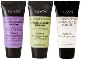 best foundation primer for oily skin picture 7