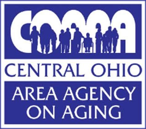 area office on aging dayton ohio picture 4