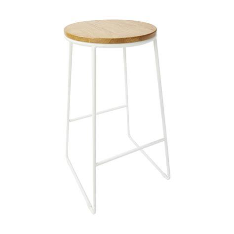 white bowel stools picture 3