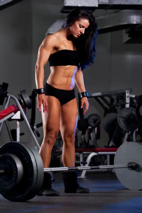 weight loss and muscle building workout picture 3