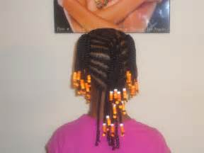 online hair braiding cles picture 13