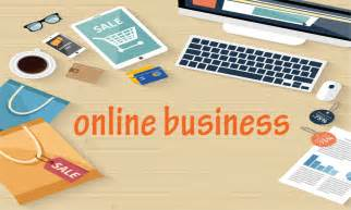 online web business picture 7