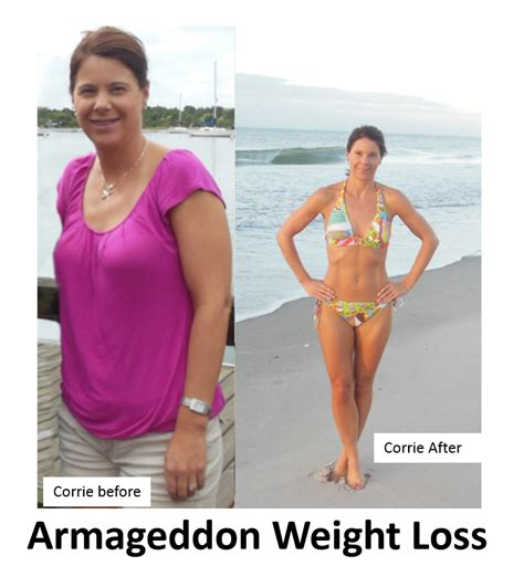 weight loss camps for s picture 2