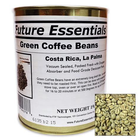 where can i get natural green coffee beans picture 3