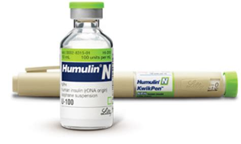 hgh and insulin picture 7