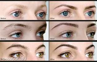 best eyebrow hair removal picture 10