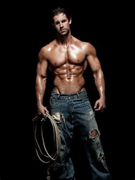 can i blow a male stripper picture 8