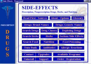 side effects sporasec tablets picture 9