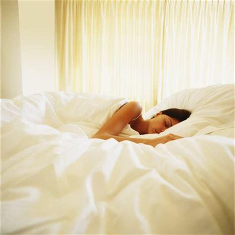 full night's sleep picture 2