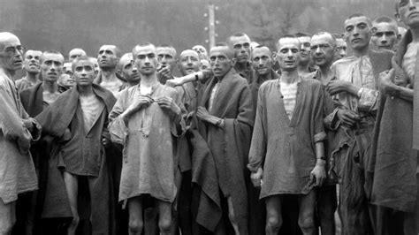 what was the average weight for a holocaust victim picture 4