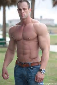 big older muscle men picture 7