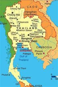which city in thailand can i buy gluta picture 15