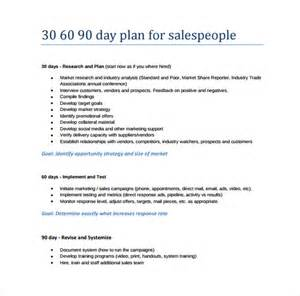 home loan officer business plan example picture 8