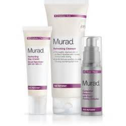 murad moisturizing acne treatment reviews picture 9