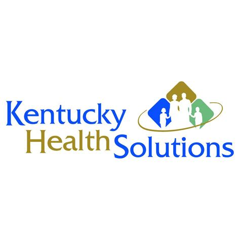 health kentucky ins picture 1