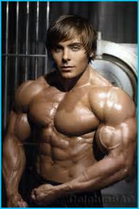 morph muscle picture 3