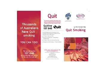 free quit smoking products picture 1