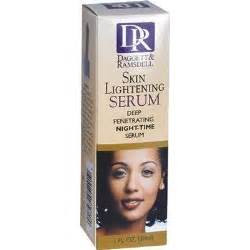 best skin lightening cream for dark skin in picture 3