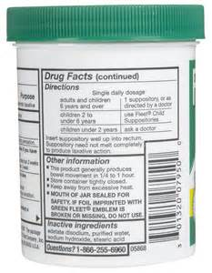 suppository for hemorroid available in the philippines picture 9