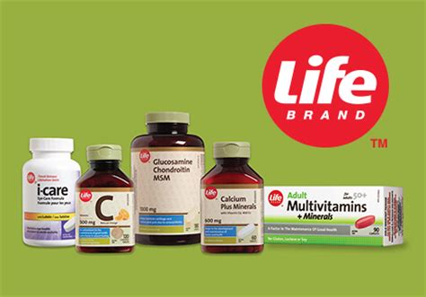 vitamin a available in drugstore brands in the picture 2