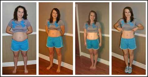 atkins diet week one picture 18