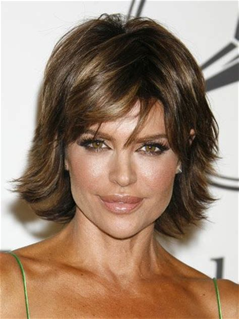 anti aging haircuts for men picture 15