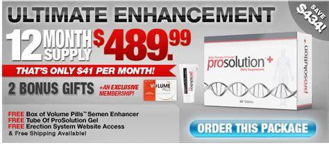 where to buy prosolution plus picture 1