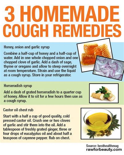 herbal remedy for cough picture 11