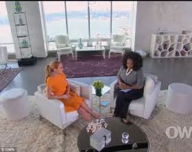 did oprah lose weight in 2013 picture 2