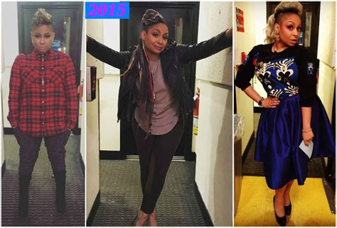 raven symone weight gain 2015 picture 3