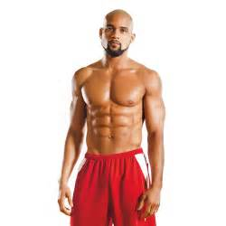 Best fat burning exercise picture 9