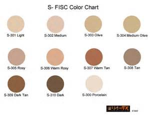 what color is a indian's skin picture 7