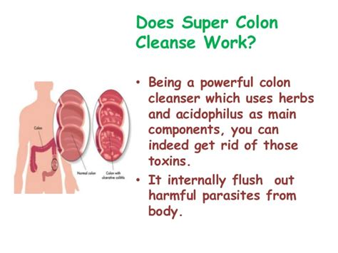 do colon cleansers help picture 11