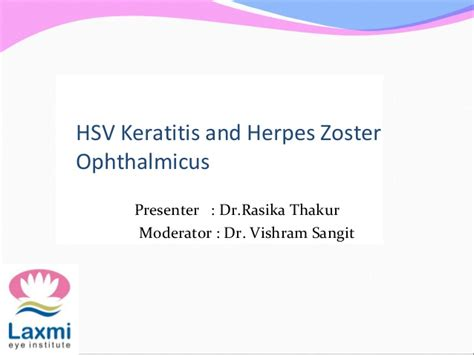 differences between herpes zoster and herpes simplex picture 2