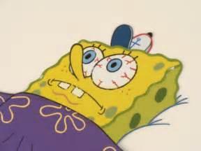 ill sleep when im dead picture 2