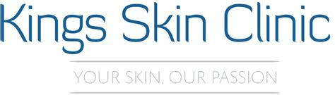 skin clinic picture 9