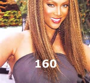 what is cellulite pills tyra banks recommends picture 17