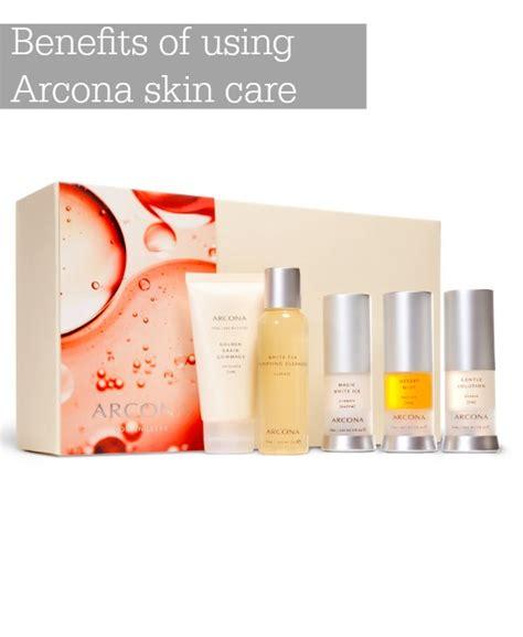 arcona skin care picture 10