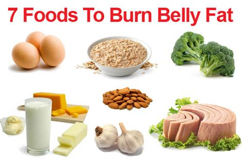 fast diet for the tummy picture 3