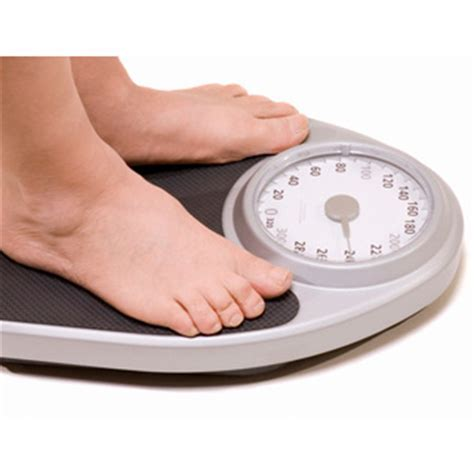 weight loss due to lauricidin picture 10